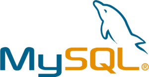 MySQLのロゴ画像
