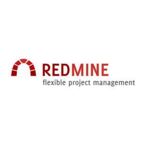Redmineのロゴ画像